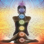 チャクラを開き潜在能力を引き出し人生を好転させる知識と方法