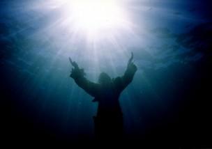 霊障からの解放