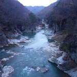 鬼怒川・日光へ行ってきました
