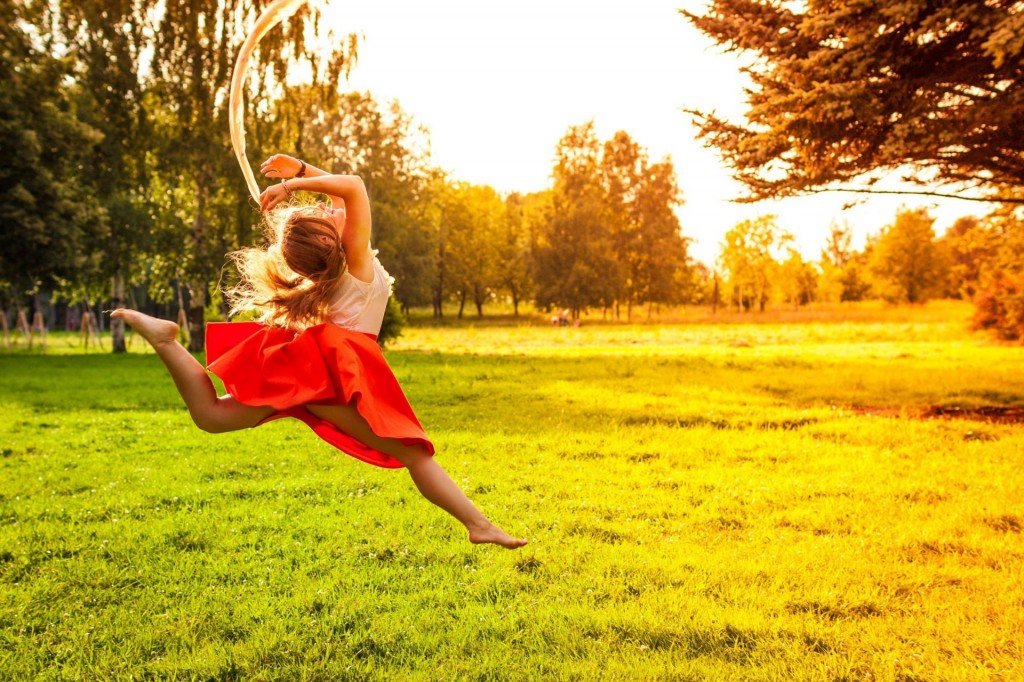 69627488-girl-jump-wallpapers