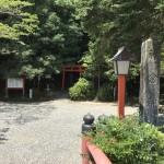 ライトワークのご報告|熊野・天川