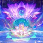 【神聖への新生】太陽神殿と女神神殿の創生