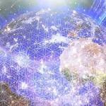 【新生なる曼荼羅創造Vol.4】一なる世界創造へのシンフォニー