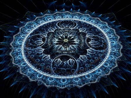 62404388-flor-abstracta-del-mandala-del-fractal-imagen-generada-por-ordenador-arte-digital-patrón-místico-complejo