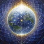 【新生なる曼荼羅創造Vol.2】一なる世界への調律
