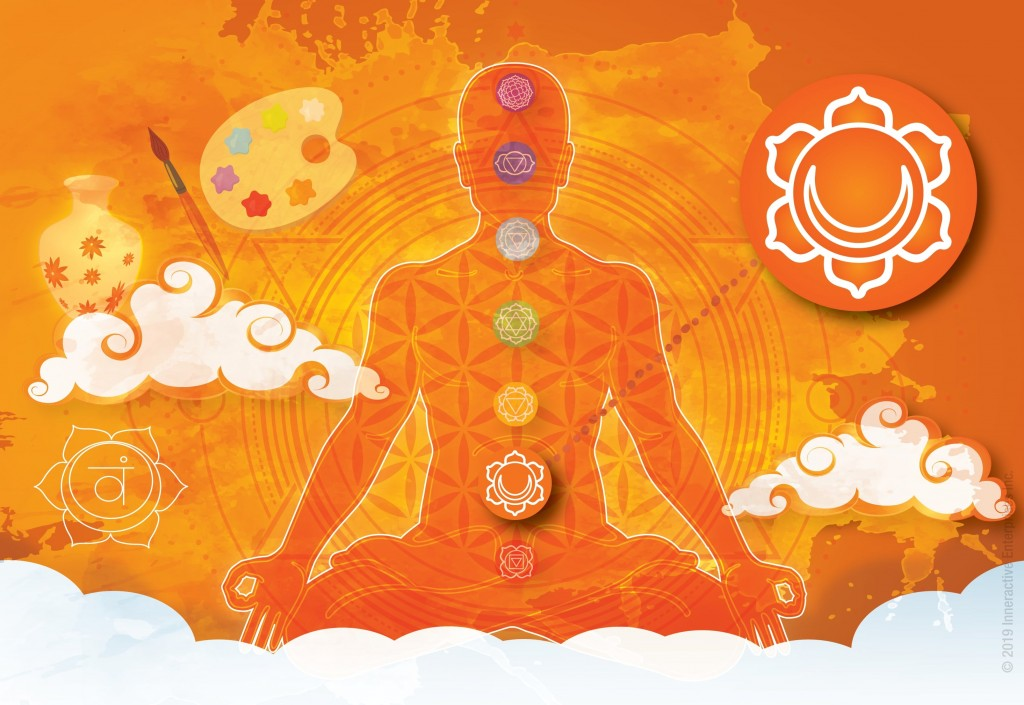 Sacral-Chakra-Main-Illustration-01