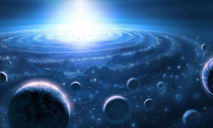 image-ternyata-segini-umur-alam-semesta-menurut-al-quran