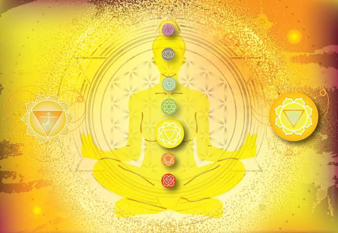 third-chakra