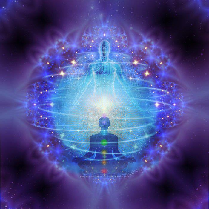 consciencia-y-dios