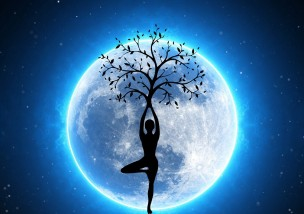 yoga-5158381_960_720